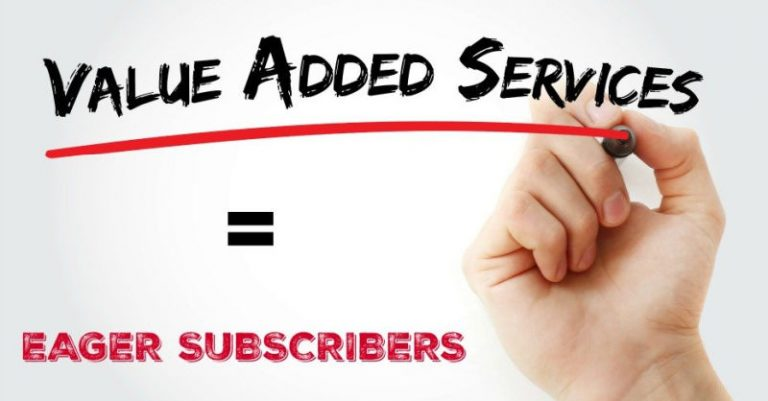 Eager-Subscribers_2