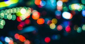 Blurred-Nite-Lights_2