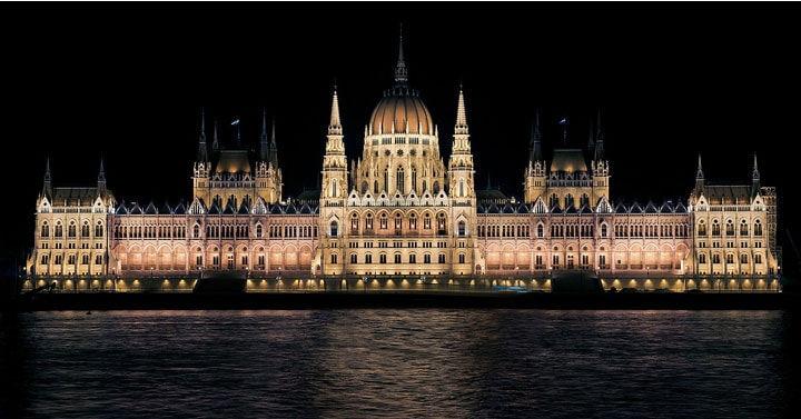 hungarian-parliament-720