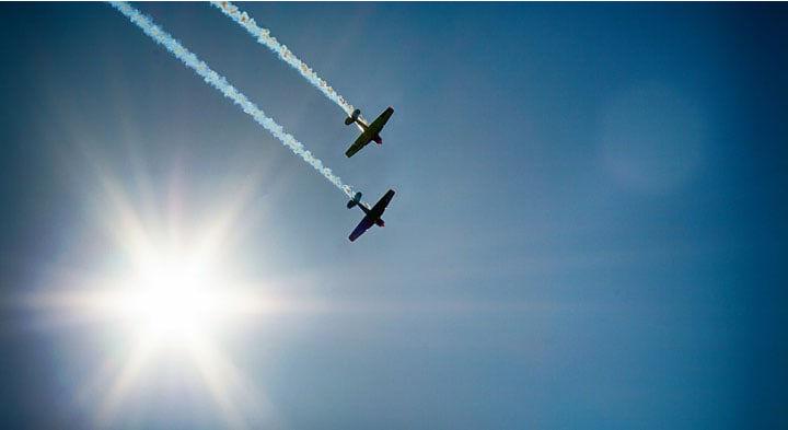 planes-720