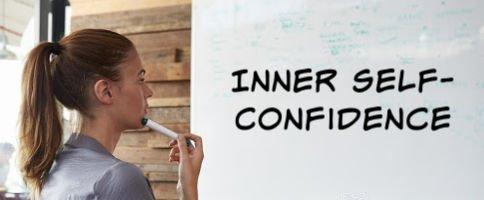 Inner Self-Confidence_4