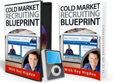 cold-market-recruiting-blueprint