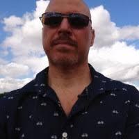 Dan Ashendorf