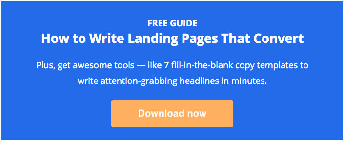Free Guide - Download Now