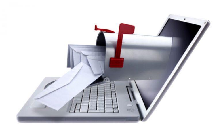 Get Email Addresses_2