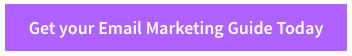 Get your Email Marketing Guide Today