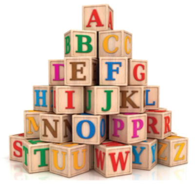 The ABCs of Business