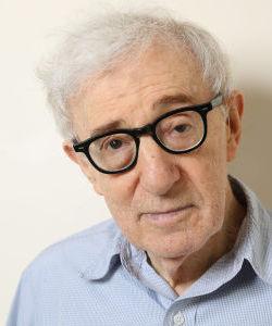 Woody Allen_2