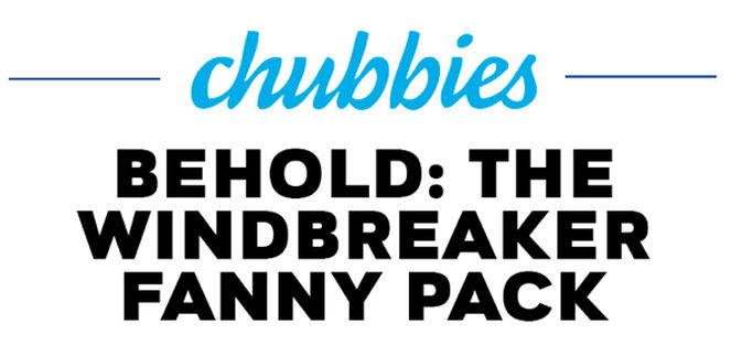 chubbies-product-announcement-email-header