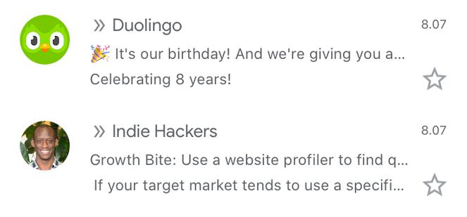 company-logo-email-inbox-gmail