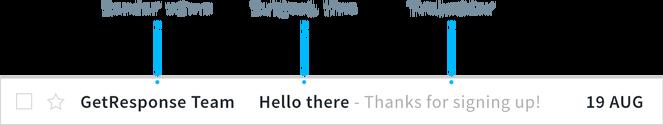 email-sender_subject_preheader