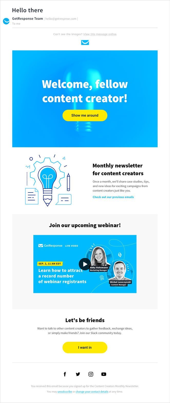 email-template-design