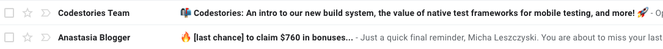 emails-using-emojis-in-subject-lines