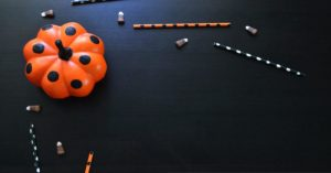 halloween-email-treats-tips-examples-scaled