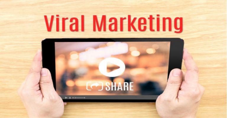 video-marketing-viral_2