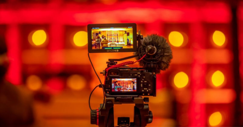 Video Sales Funnels: How to Generate Leads Using Video