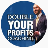 Double Your Profits Coaching