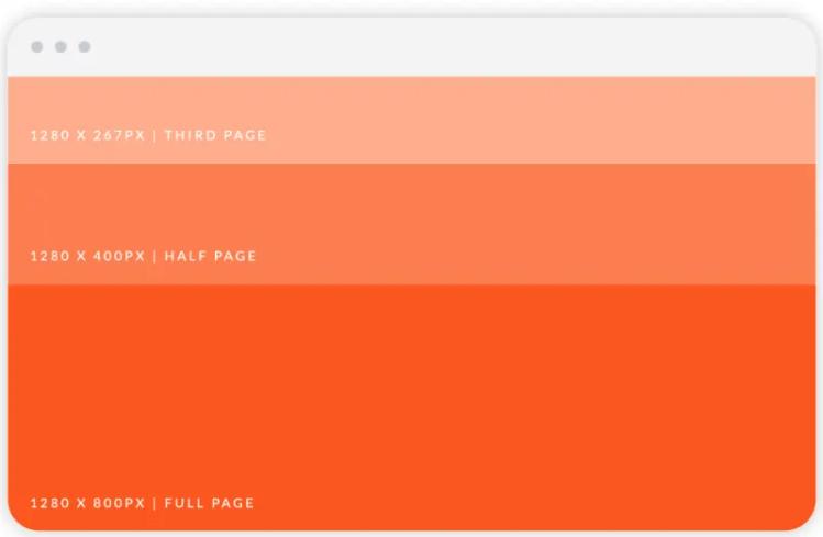 10_web-header-sizes