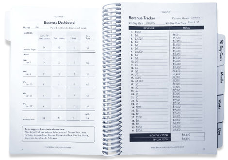 Business-Planner-1