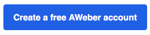 Create a free AWeber account