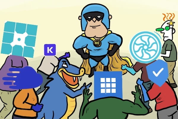Dev_Man_Hosting_Companies