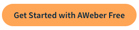 Get started with AWeber Free