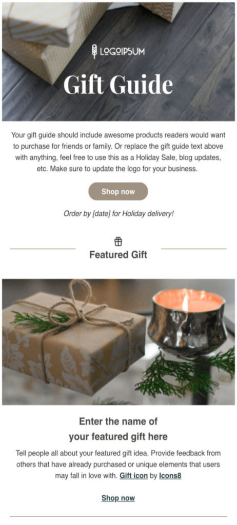 Holiday-Gift-Guide-Wood-1-2