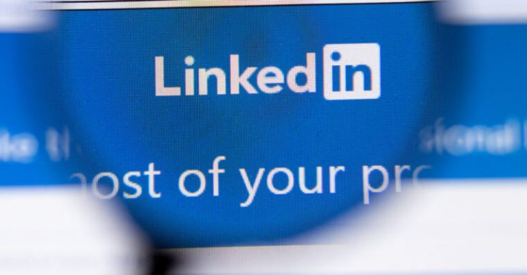 LinkedIn Search Engine Journal