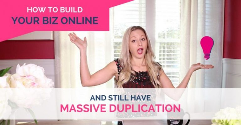 Network-Marketing-Tips-How-To-Build-Your-Business-Online-And-Still-Have-Duplication-96