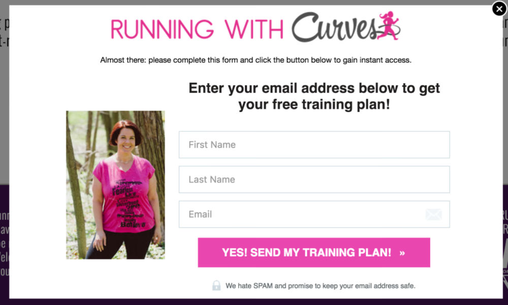 not-your-average-runner-sign-up-form-cta