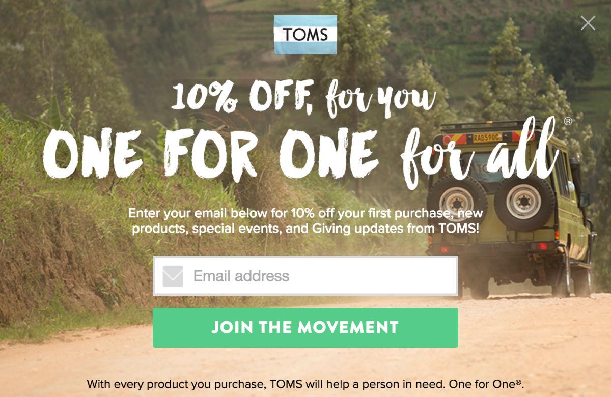 toms-sign-up-form-cta