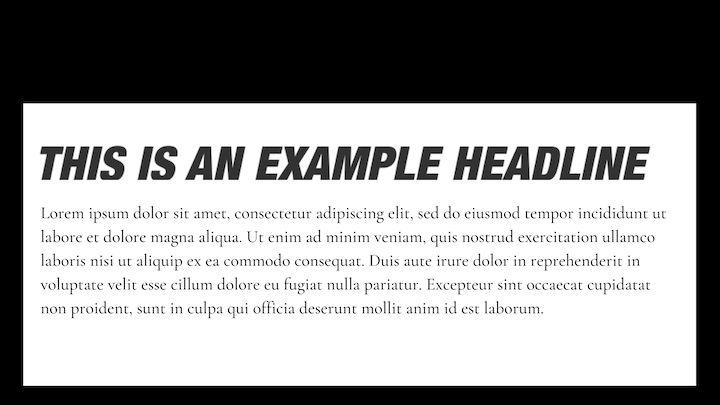 21-Neue-Helvetica_Garamond-Medium