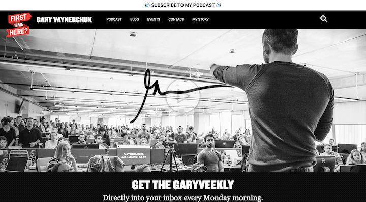 3-garyvaynerchuk-website-imagery