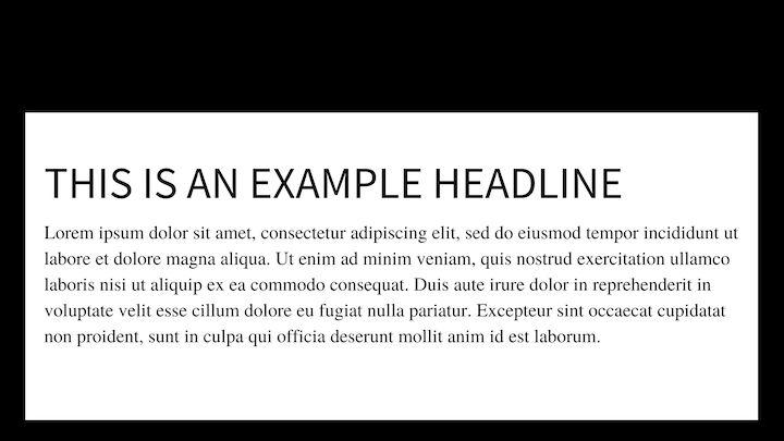 30-Source-Sans-Pro_Times-New-Roman