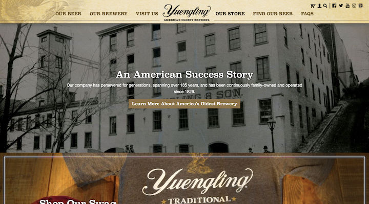 5-yuengling-historic-brand-imagery