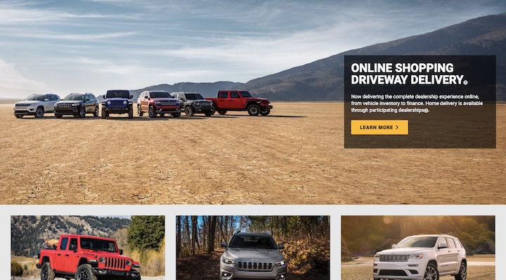 6-jeep-homepage-visuals
