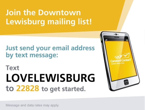 Constant-Contact-Text-to-Join-Flyer