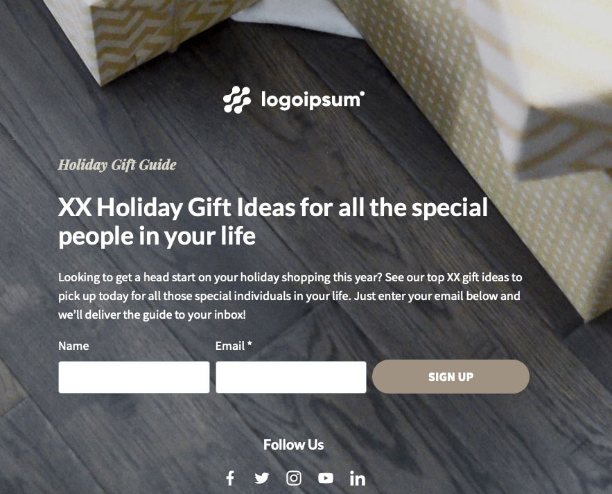 Holiday-Gift-Guide-Landing-Page-1