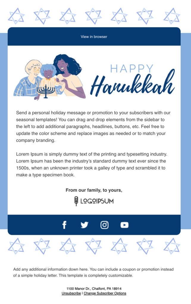 Holiday-Happy-Hanukkah-1