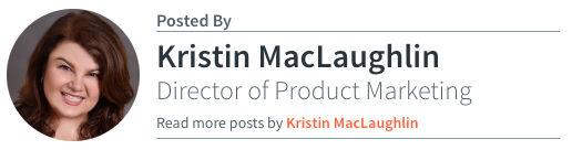 Kristin MacLaughlin