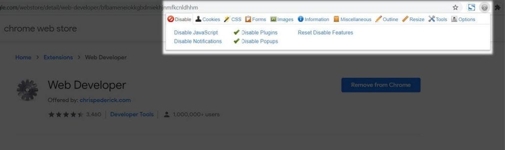 Web-developer-extension-for-chrome2