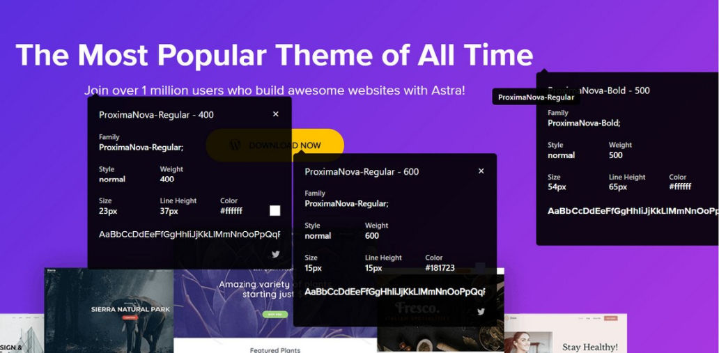 What-font-chrome-extension2