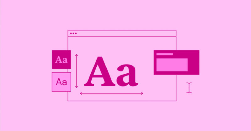 Web Typography: The Complete Guide for Designers