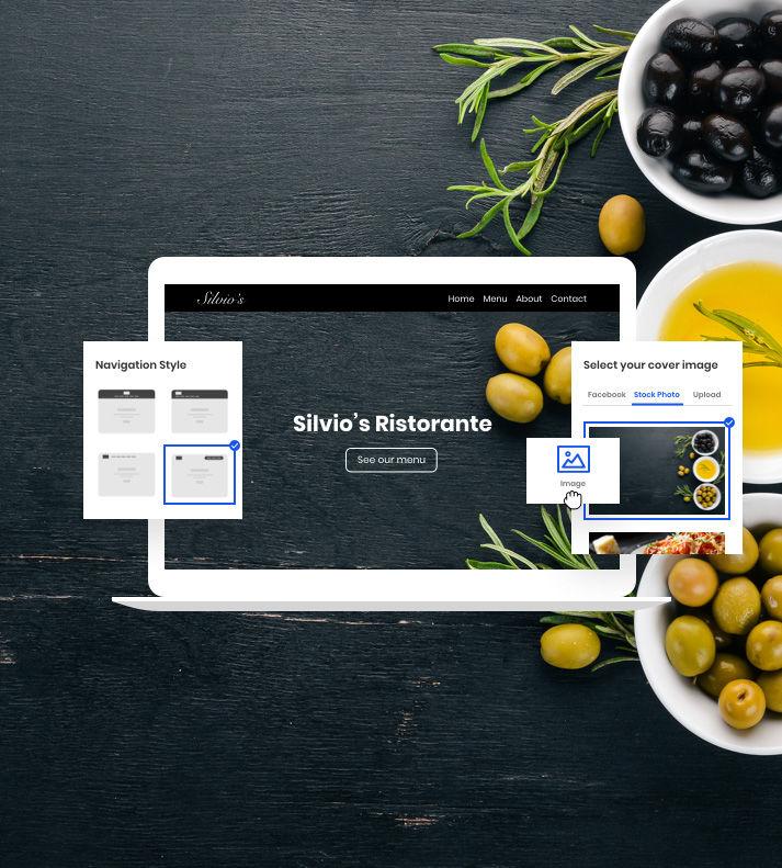 builder-website-builder-hero-desktop