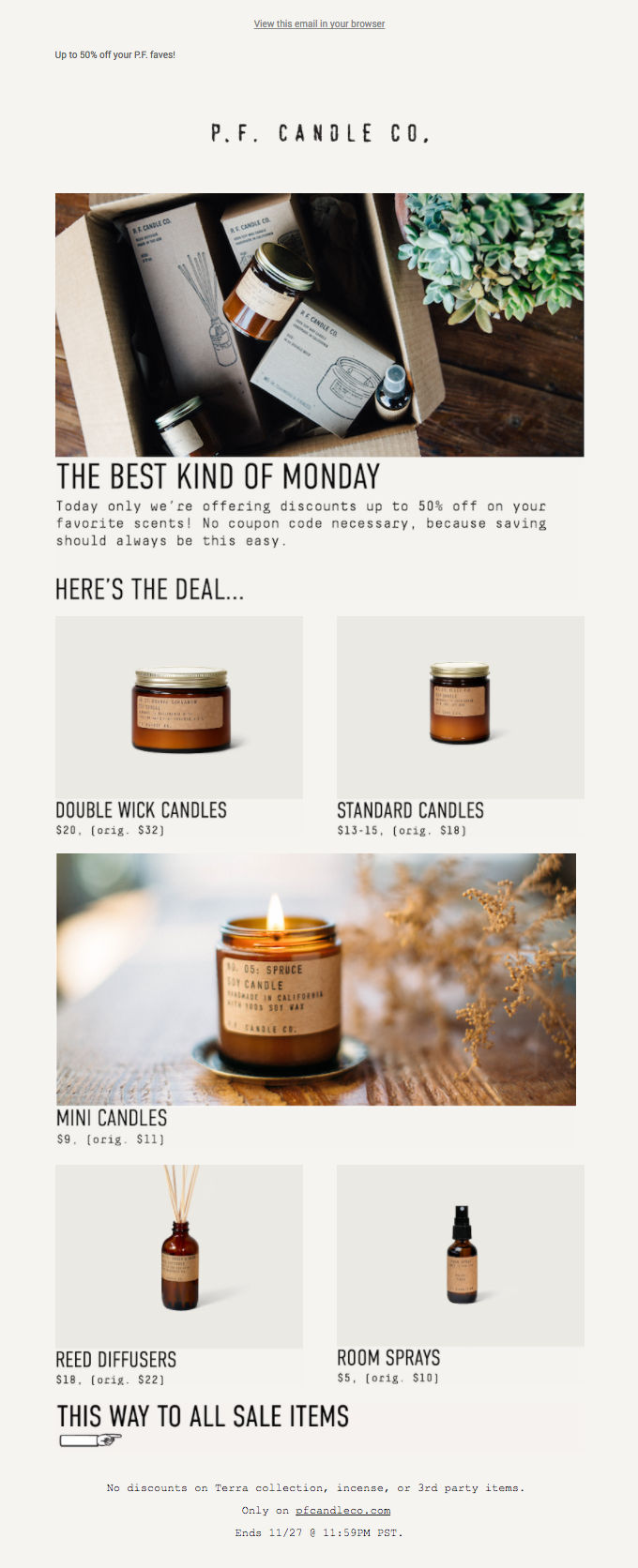 cyber-monday-candles