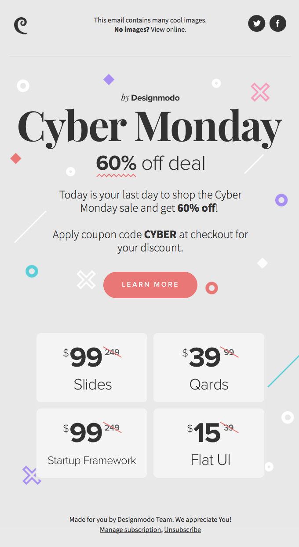 cyber-monday-designmodo