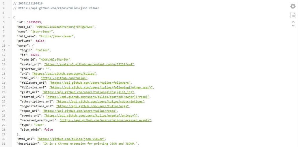 json-viewer-extension2