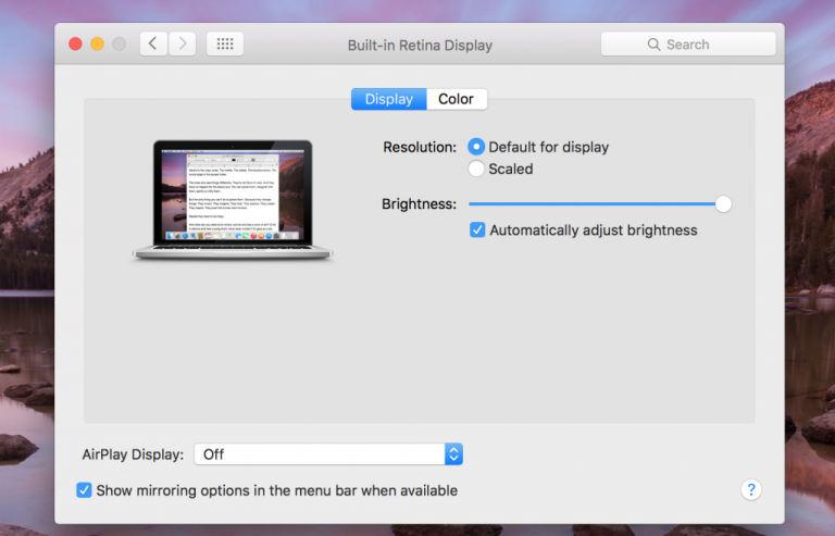 macbook-screen-resolution-settings
