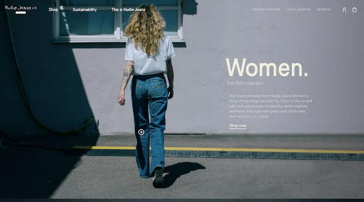 nudie-jeans-vintage-design