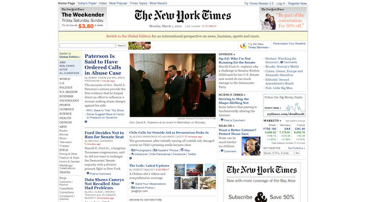 nyt-2010-front-page